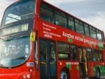 Otel-v-avtobuse1-e1347284837204