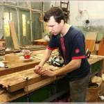 Бизнес-план производства мебели