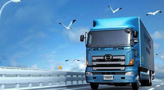 Бизнес-план по перевозке грузов