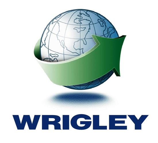 brend-wrigley