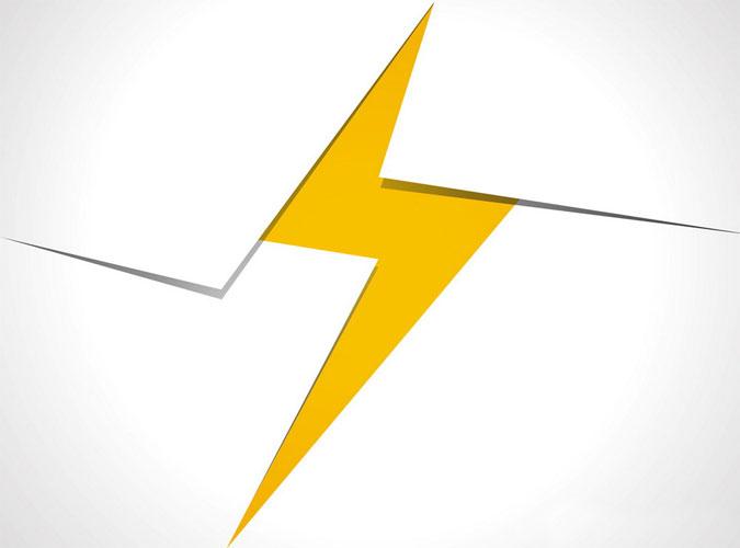elektrichestvo-vozvrashhaet-molodost