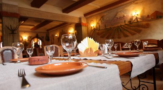 Рестораны Москвы договорились о поставках мяса с птицефабрики Павловского района