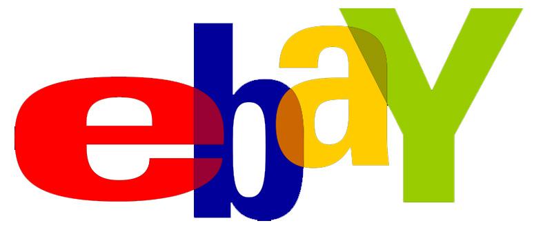 Интернет-аукцион ebay.ru