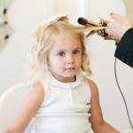 Новая концепция парикмахерских услуг