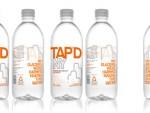 biznes-plan-po-proizvodstvu-butilirovannoj-vody