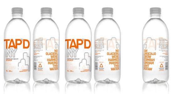 Бизнес-план по производству бутилированной воды