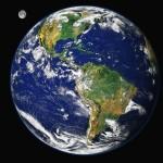 500 млн. планет пригодных для жизни