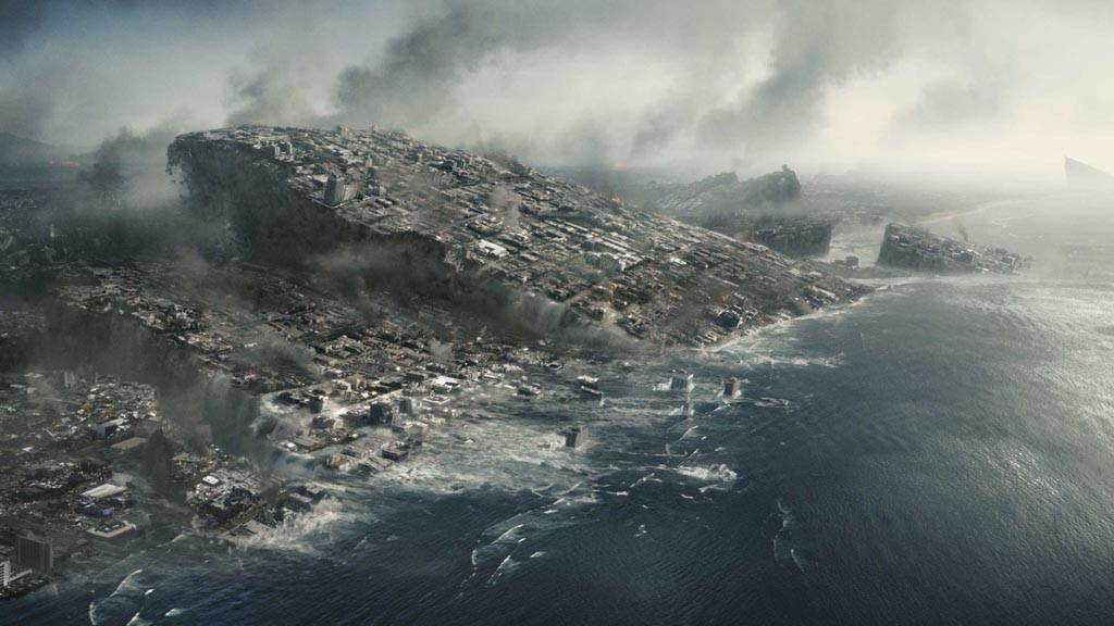 Kataklizmyi