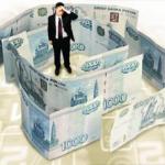 Качества, которыми должен обладать успешный бизнесмен