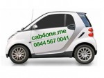 cab4one-01