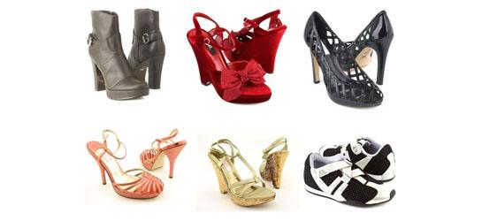 magazina-obuvi