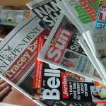 СМИ ухудшают человеческую жизнь