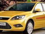 biznes-plan-taxi