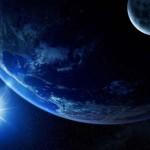 Космический музей можно не выходя из дому