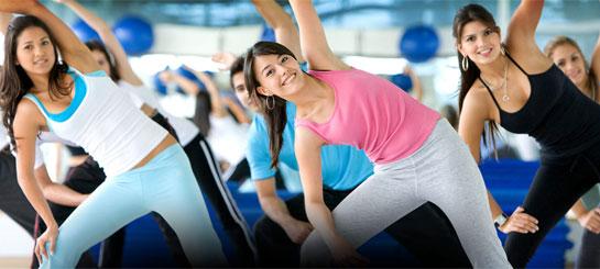 biznes-plan-fitnes-kluba-011
