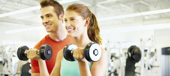готовый бизнес план фитнес центра