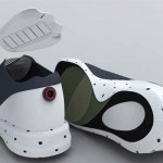 ClimaWare – Shoes