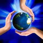 Земля может прокормить 9 млр. человек