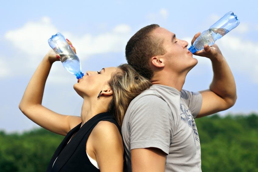 voda-uluchshaet-nastroenie
