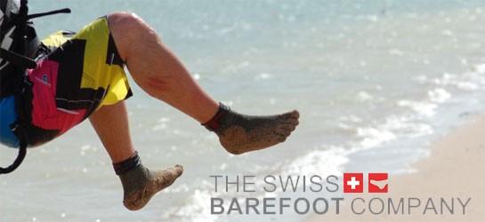 Swiss-Protection-Socks-01