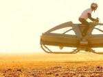 aerofex-hover-desert