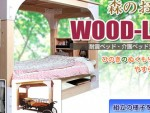 wood-luck01