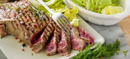 Здоровая еда по купонам