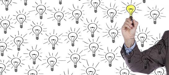 Бизнес идеи для начинающих