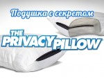 Privacy-Pillow-01