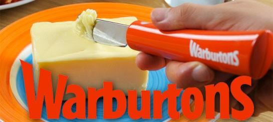 Нож с подогревом Toastie Knife – лучшие тосты с маслом