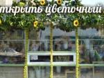 cvetochnyj-kiosk-01