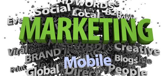 Понятие маркетинговой деятельности