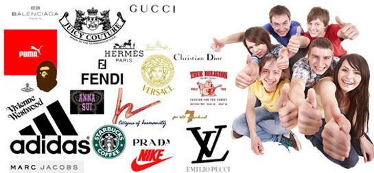Что такое корпоративный стиль