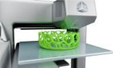 3D-печать в бизнесе