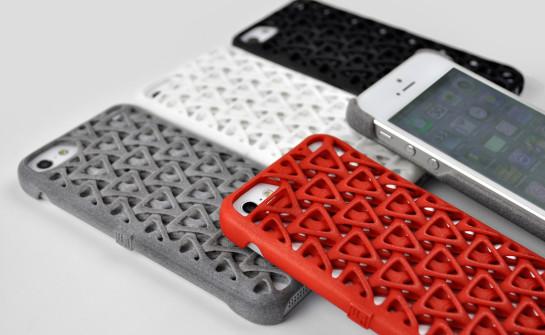 3D-печать для бизнеса