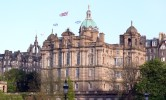 Edinburgh_Bank_of_Scotland