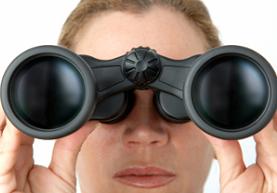binoculars-resized-600