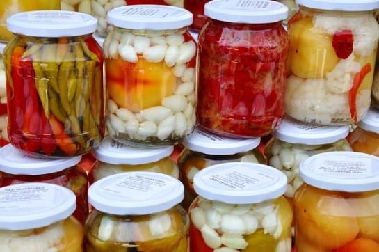 pickles-700129_960_720