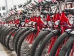 bike-3185295_960_720
