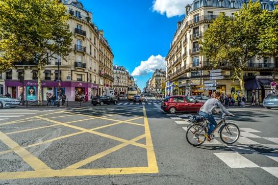 paris-3191827_960_720